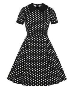 robes de soiree vintage