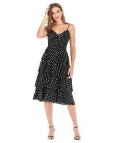 robes femme boheme