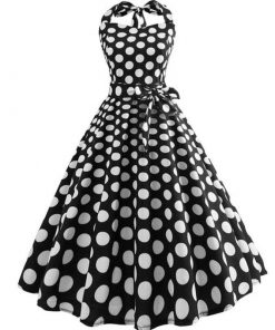 robe de bal grande taille
