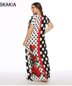 robe longue pour petite