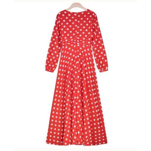 robe longue moulante paillettes