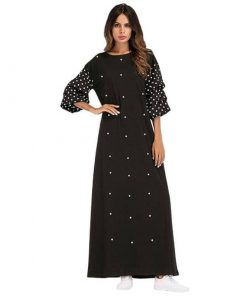 robe grande taille pour mariage