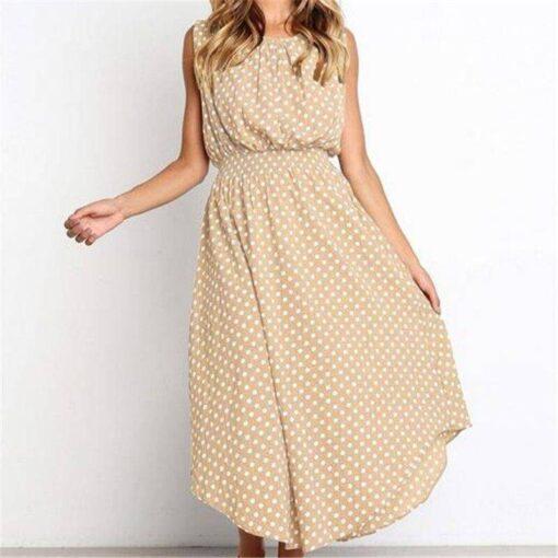 robe de soiree bretelle asymetrique