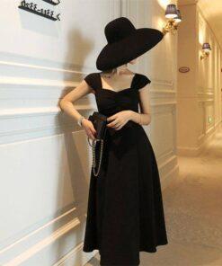 robe fille dentelle boheme