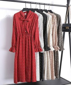 robe de chambre en soie