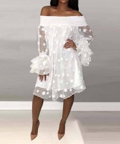 robe africaine grande taille