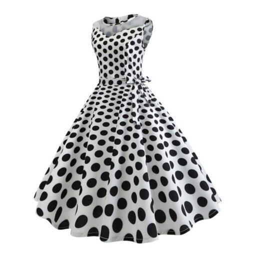 dentelle pour robe de soiree