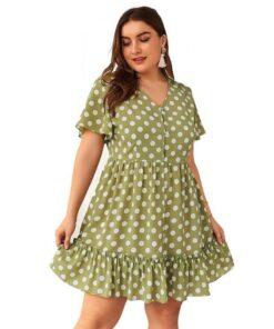 robe de plage en eponge grande taille