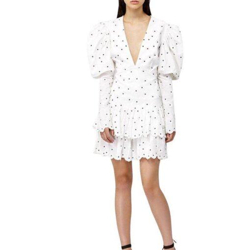 robe sexy courte