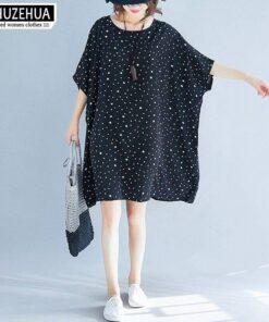 blouse en soie grande taille