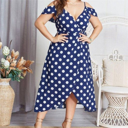 robe grande taille mariage