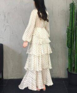 jupe femme plissee
