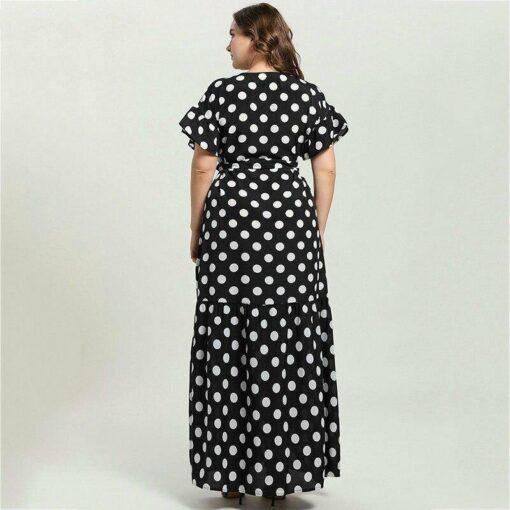 veste longue noir femme grande taille