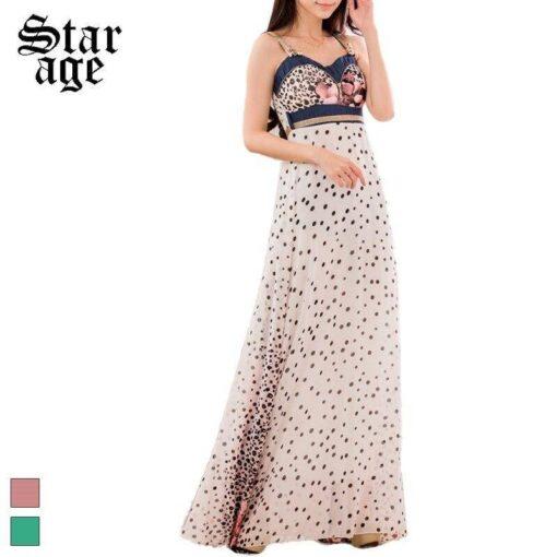 robe de soiree longue dentelle