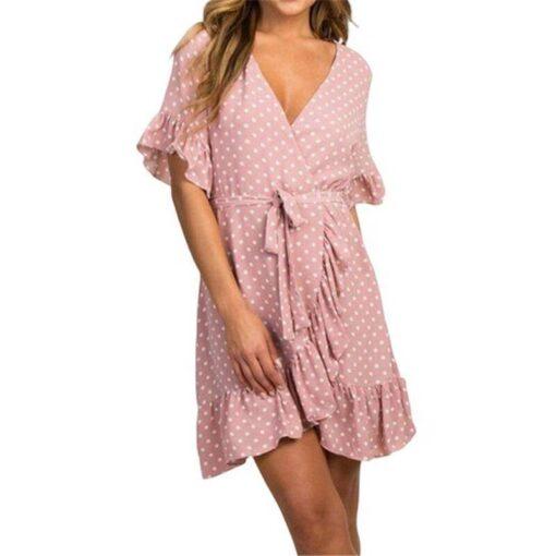 robes de soiree en mousseline