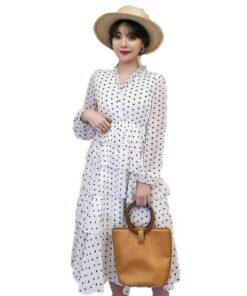 robe femme grande taille