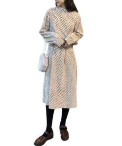 chemises chic femme vintage