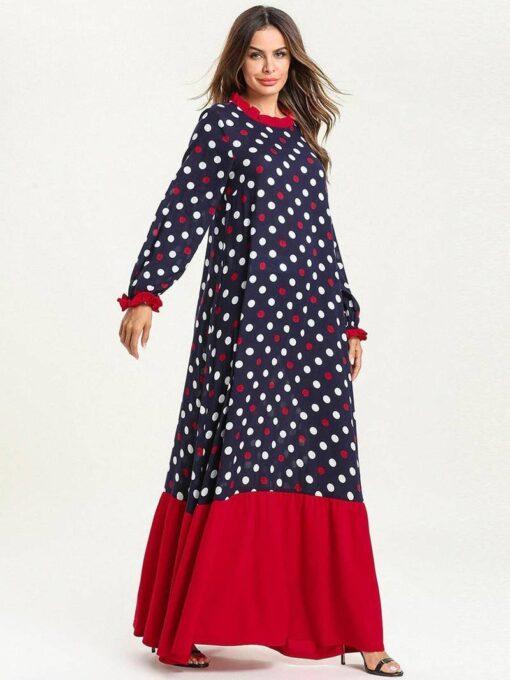 robe tunique grande taille