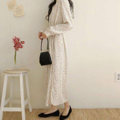 robe tshirt longue femme