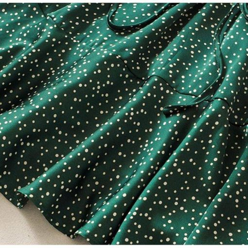 robe de soiree courte xs