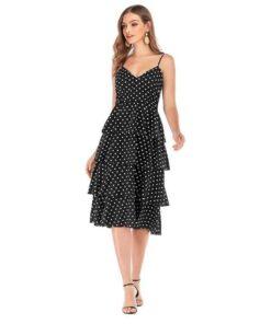 robes femme boheme chic
