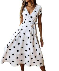 robe de soiree longue