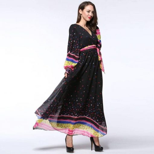 robes de soiree grande taille paris