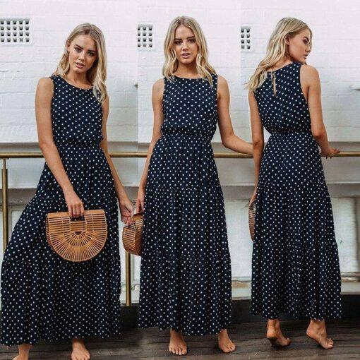 style streetwear vintage femme