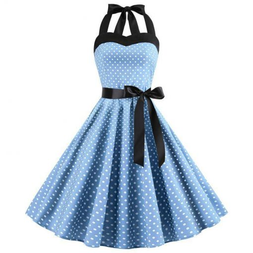 robe orientale grande taille