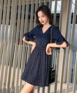 blouse femme en mousseline
