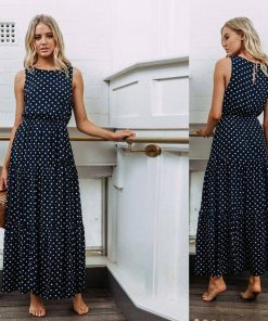 style vintage femme pantalon