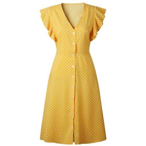 tshirt femme vintage