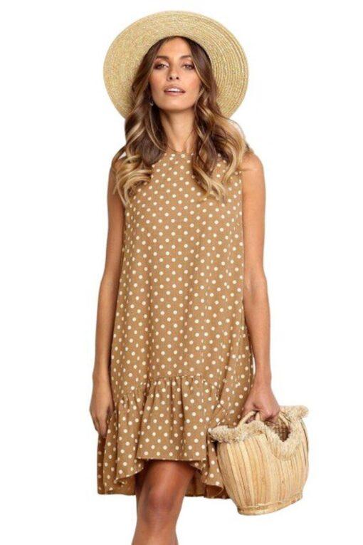robes de mariee vintage