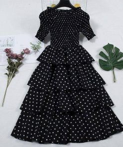 robe de mariee soie