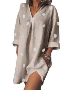 blouses manches courte ete
