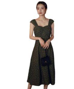 robe longue pour petite taille