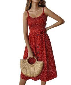 robe femme vintage