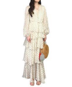 jupe plissee femme