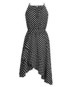 robe ceremonie femme grande taille