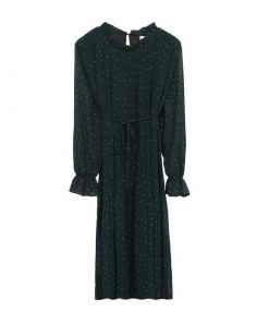 robe grande taille