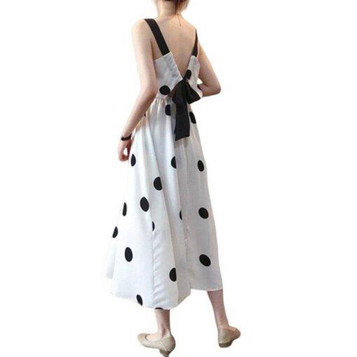 tissus en soie pour robe