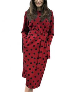 robe nuisette grande taille