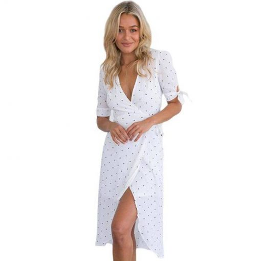 robes de mariee asymetrique