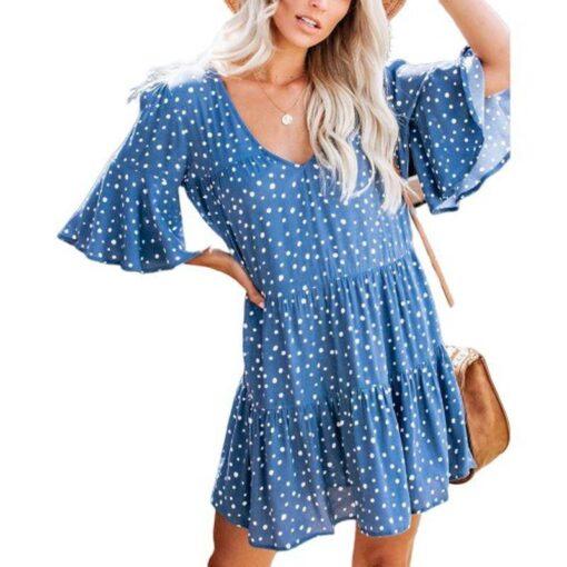 robes d ete en ligne