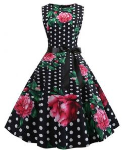 robe de soiree grande taille belgique