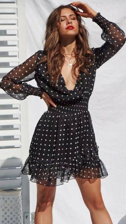 veste vintage femme courte