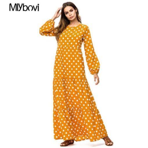 robe hippie chic longue grande taille