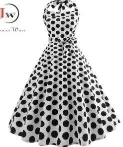 robe bustier longue grande taille