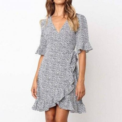 robe de soiree en soie