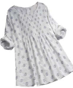 robe grande taille paillette